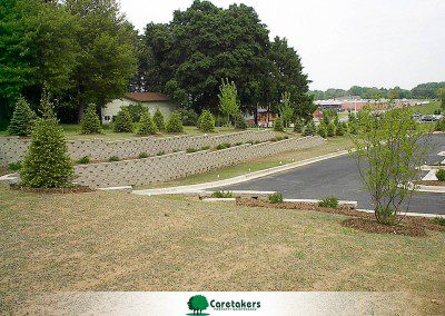 greenville condos 022