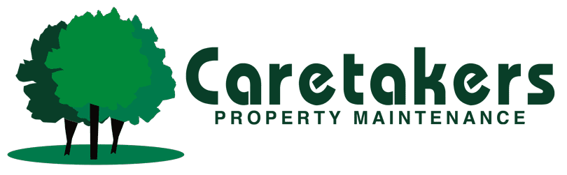 Caretakers Property Maintenance